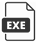 exe-icon.png